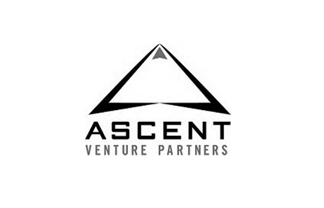 Ascent VP