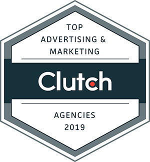 Boston's Top Advertising and Marketing Agencies