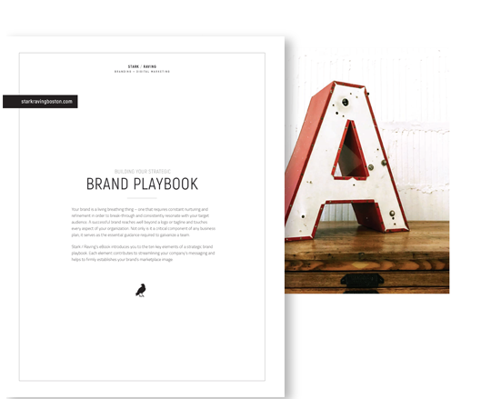 Branding Playbook